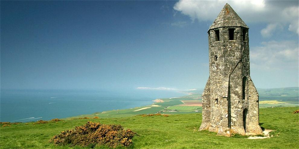 Isle of Wight United Kingdom  City new picture : Isle of Wight Real Estate Guide was recently read