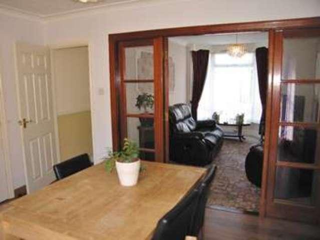 v randa ossature bois alsace. Black Bedroom Furniture Sets. Home Design Ideas