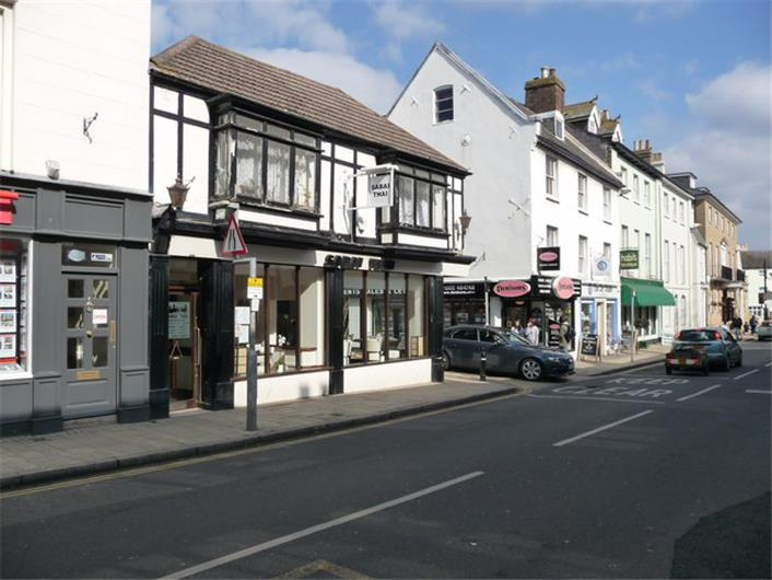 Hypnotherapy Psychotherapy In Christchurch Dorset