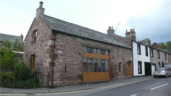 Appleby-in-Westmorland