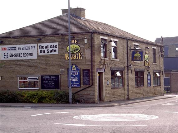Brighouse
