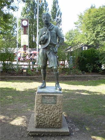 Gilwell Park
