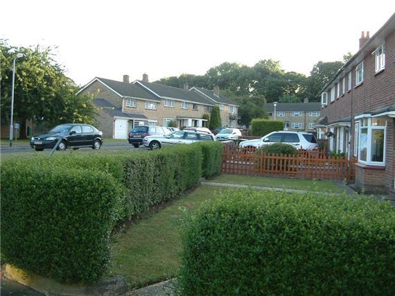 Bower Heath Area Guide Uk Houser