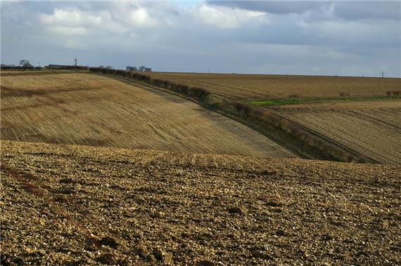 North Lincolnshire