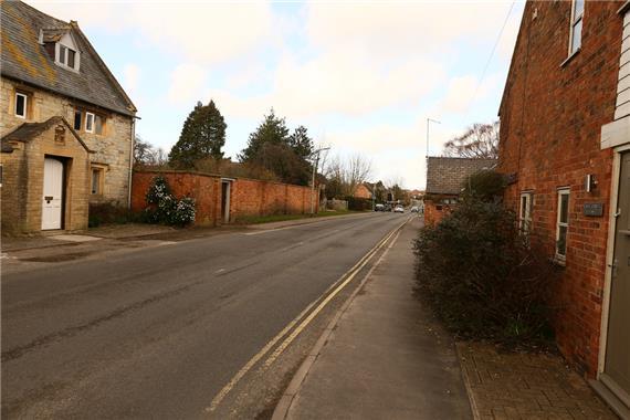 Shipston-on-Stour