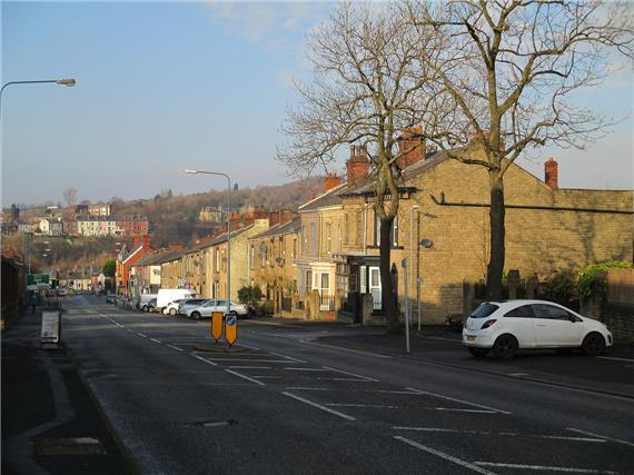 Stalybridge