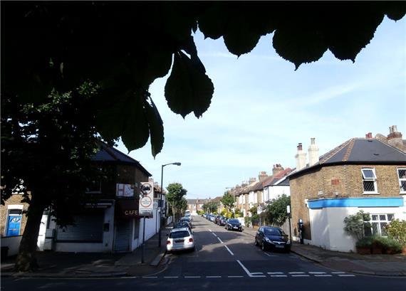 Summerstown