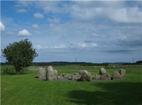 Aberdeenshire