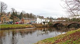 Appleby-in-Westmorland