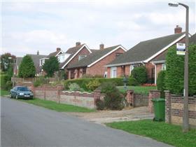 Attleborough