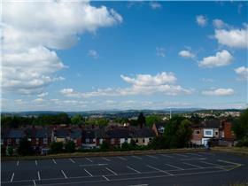 Brierley Hill