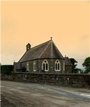 Carmarthenshire