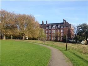 Crofton Park