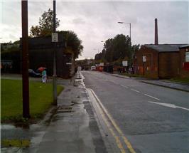 Dukinfield