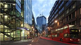 Fenchurch St