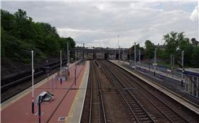 Hornsey Vale