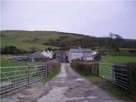 Kirkby-in-Furness