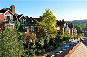 Muswell Hill