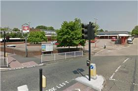 New Eltham