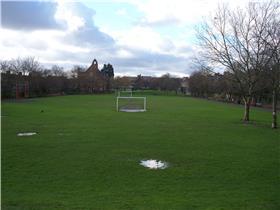 Noel Park