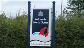 North Down