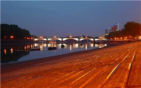 Putney Bridge