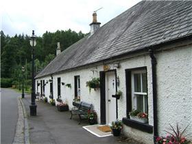 South Lanarkshire