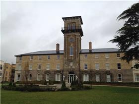 Thornton Heath