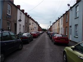 Uk Houses Flats And Homes For Sale
