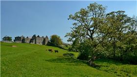 Vale of Glamorgan, The