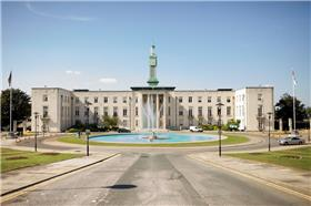 Waltham Forest