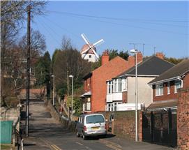 Wednesbury