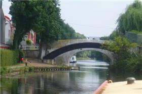 West Drayton