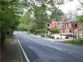 Windlesham