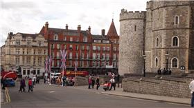 Windsor & Maidenhead