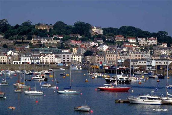 Cardiff Residential Estates Ltd Estate Letting Agent Wales Uk Houser