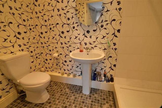Image of 2 Bedroom Terraced  For Sale at Cartwright Street, Audenshaw, Manchester M34