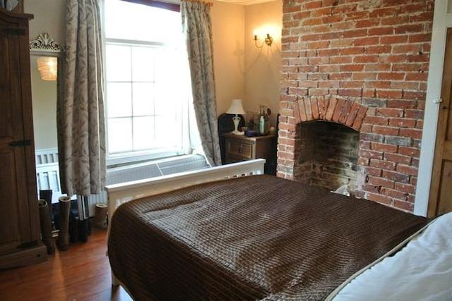 Image of 2 Bedroom Property  To Rent at New Street, St. Dunstans, Canterbury CT2