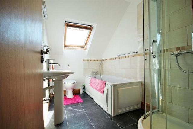 Image of 4 Bedroom Detached  For Sale at Brighton Road, Lancing BN15