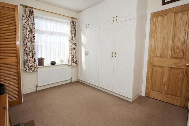 Image of 2 Bedroom Semi-Detached  For Sale at Halifax Road, Hove Edge, Brighouse HD6
