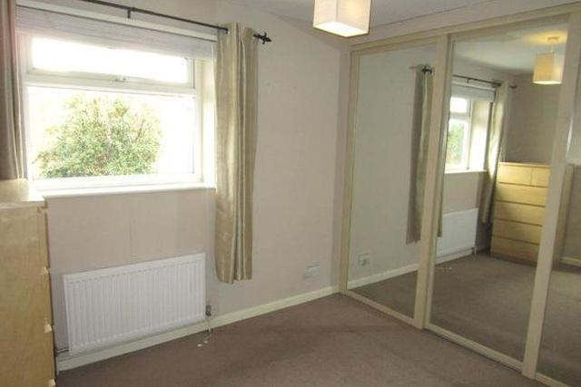 Image of 2 Bedroom   To Rent at Dunlin Walk, Altrincham, Cheshire WA14
