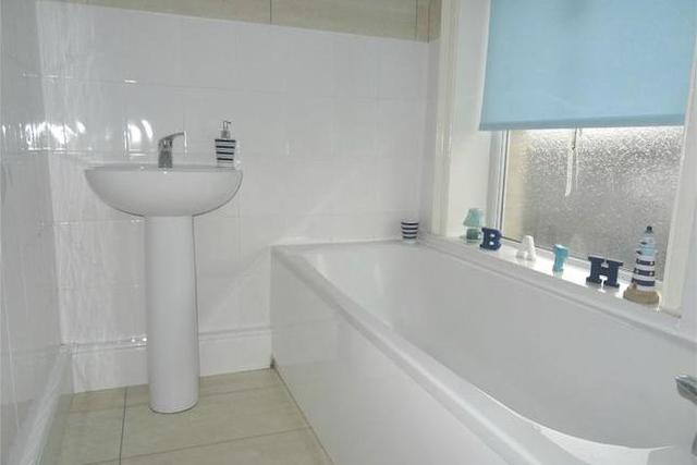 Image of 2 Bedroom Terraced for sale in Brighouse, HD6 at Brooke Street, Rastrick, Brighouse, HD6