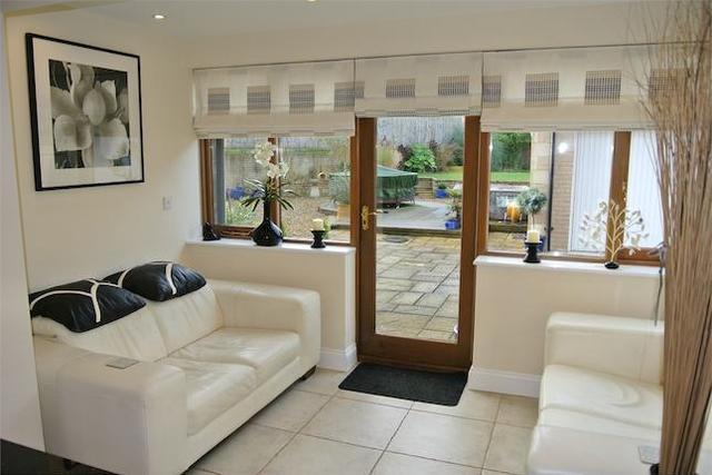 Image of 5 Bedroom   For Sale at Mill Lane, Waternewton, Peterborough PE8