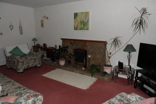 Image of 3 Bedroom Detached  For Sale at Magherana Park, Waringstownb BT66