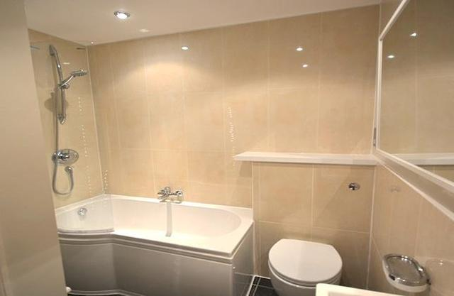 Flat for rent in Russell Road London W14 1 bedroom. 1 Bedroom Flat To Rent