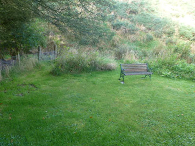 Image of 3 Bedroom Cottage  For Sale at Auchnarrow, Ballindalloch AB37