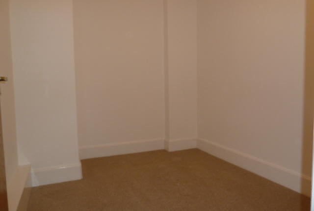 Image of 2 Bedroom Flat  To Rent at Castle Court, Castle Street, Carlisle CA3
