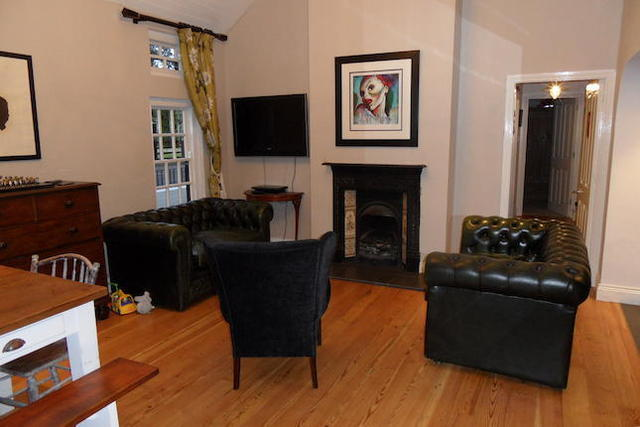 Image of 2 Bedroom Cottage  For Sale at Main Street, Donaghcloney BT66