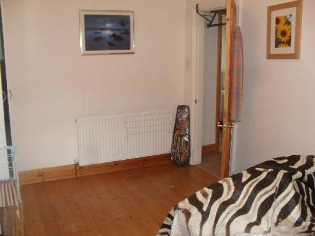 Image of 3 Bedroom  to rent in Wotton-under-Edge, BS16 at