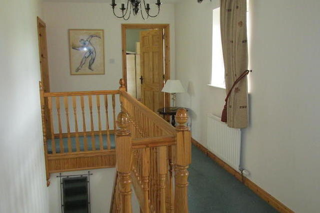 Image of 4 Bedroom   For Sale at Langtry Lodge, Moira BT67